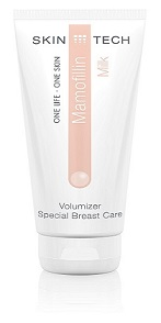 Mamofillin Milk Volumizer Special Breast Care